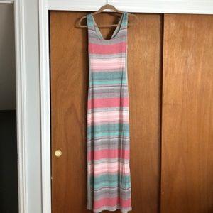 NWT Gilli knit maxi dress - medium - Stitch Fix
